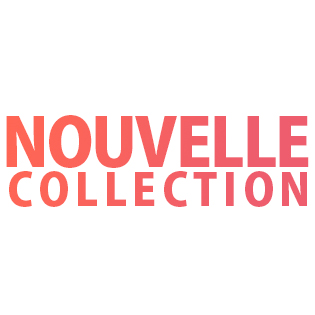 Nouvelle Collection